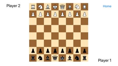 Min Chesses screenshot #2