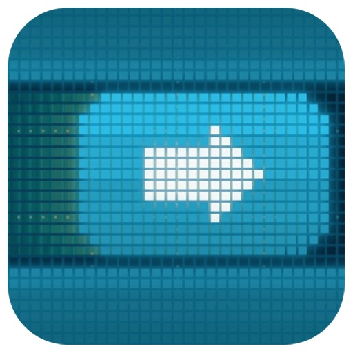 Slide to unlock (Game)
