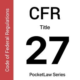 CFR 27 by PocketLaw