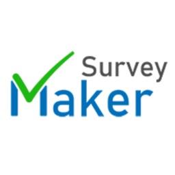 Altova SurveyMaker