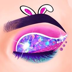 Eye Art: Perfect Makeup Artist télécharger