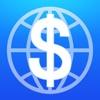 国債 - iPhoneアプリ