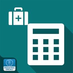 Medical Calculators Pediatrics