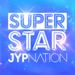 SuperStar JYPNATION Hack Online Generator