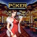 Seven Poker World