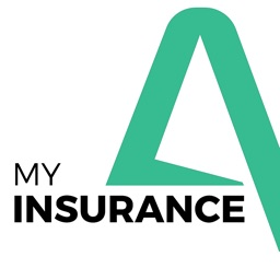 Agentero Insurance Manager