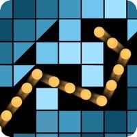 Bricks n Balls Hack Rubies Generator online