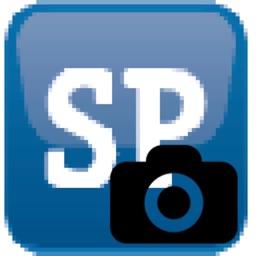 SP-PHOTO