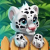 Family Zoo: The Story - iPhoneアプリ