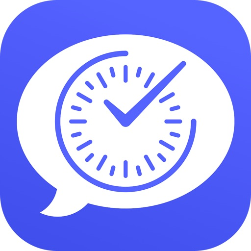 InTime Message