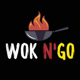 Wok N Go