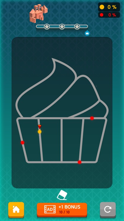 Play Lines: New Puzzle Game screenshot-3