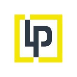 LogiPlan