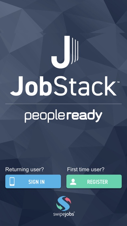 JobStack | Customer