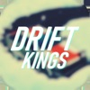 Drift King - King Of The Road