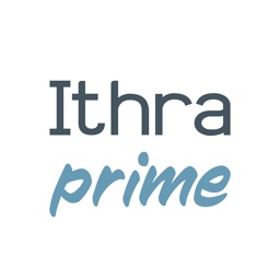 Ithra Prime