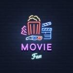 MovieFan: Idle Trivia Fan app