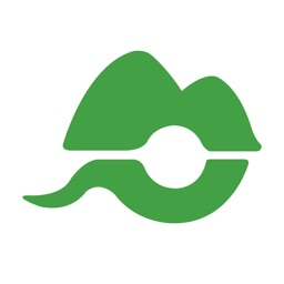 绿领时代-土地流转服务平台