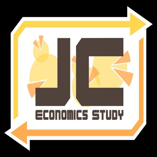 JC Economics Study