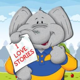 I'm Ready 2 Read Short Stories