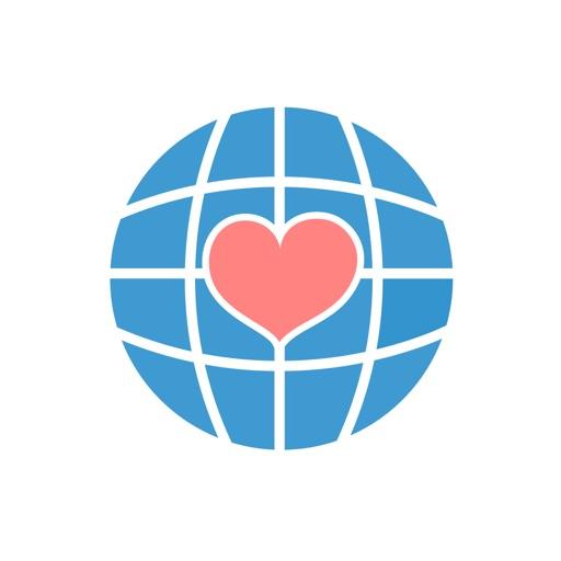 Omiai-出会える恋活、婚活マッチングアプリで恋人探し