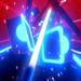 Beat Blade: Dash Dance Hack Online Generator