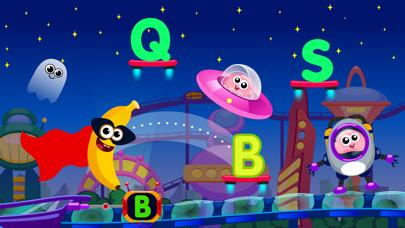 幼児 知育 向け 子供 ゲーム! 学習 数字 3のおすすめ画像8