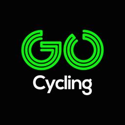 GoCycling