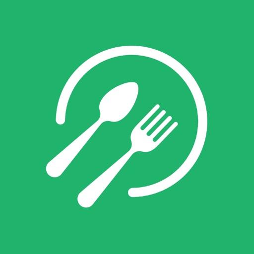 Sống khoẻ ăn ngon - Eat clean