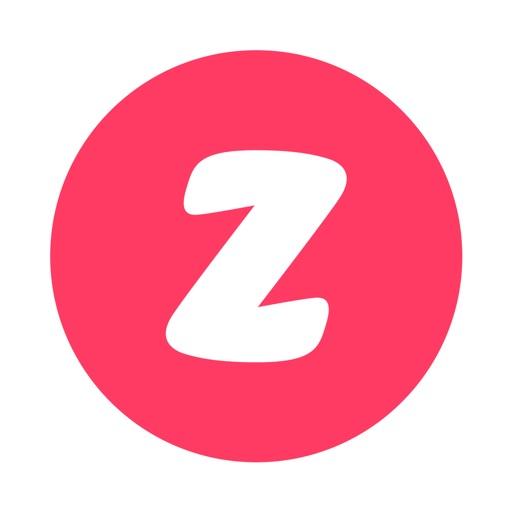 ZAPPN - VOLL TV!