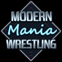 Modern Mania Wrestling Hack Tokens Generator online