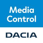 Dacia Media Control pour pc