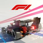 F1 Manager Hack Online Generator  img