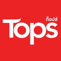 Tops online - Food & Grocery