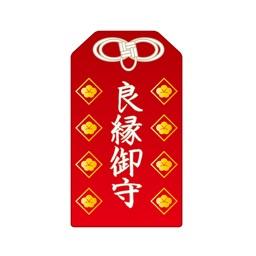 Amulet of Japan