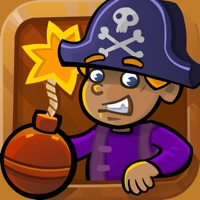 Codes for Treasures Boom Hack