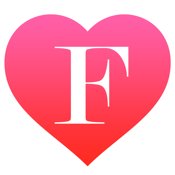 Fontpassion Fonts For Pictures app review