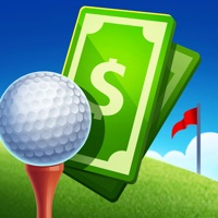 Codes for Idle Golf Tycoon Hack