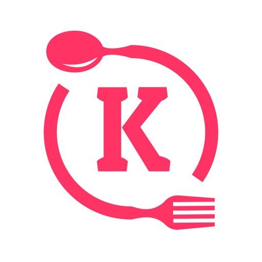 Keto Cycle: Keto Diet App
