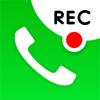 通話録音アプリ onRec コールレコーダー