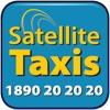 Satellite Taxis