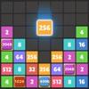 脳トレ:ドロップ・ザ・ナンバー - iPhoneアプリ