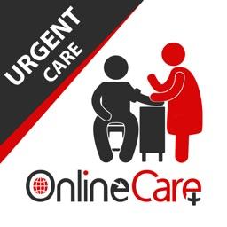 OnlineCare UrgentCare