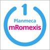 Planmeca mRomexis