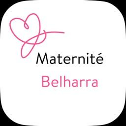 Belharra Maternité