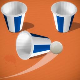 Pong Challenge Game