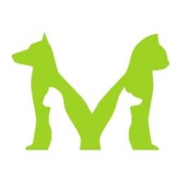 M-vetcentr