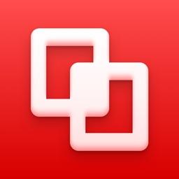 PDF Combiner - file merger