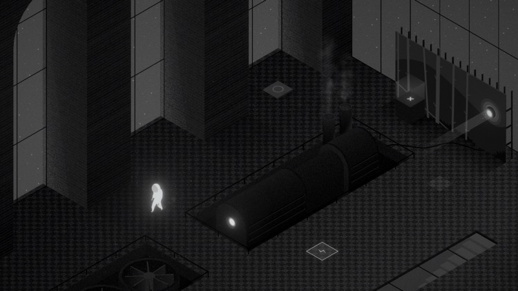 Starman screenshot-3