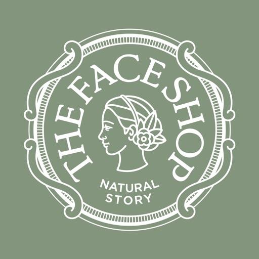 THE FACE SHOP菲詩小舖台灣